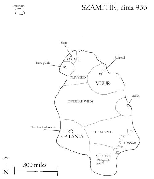 basic continent map v2