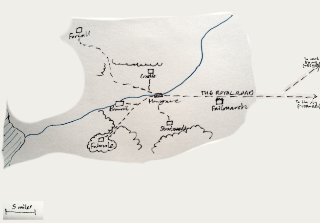 region_map_v2